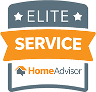 Home Adviser Elite Service logo